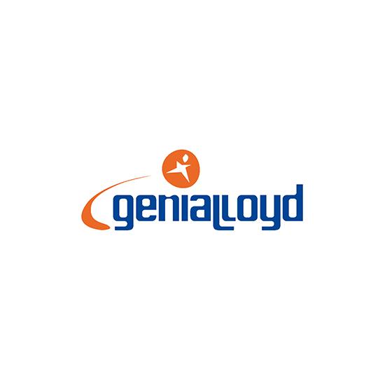 clienti pubbli-n gadget personalizzati 9