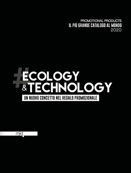 catalogo_gadget_roma_personalizzati_articoli_promozionali_10