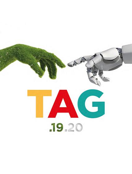catalogo_gadget_roma_personalizzati_articoli_promozionali_2