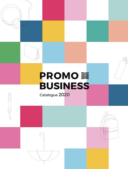 catalogo_gadget_roma_personalizzati_articoli_promozionali_6