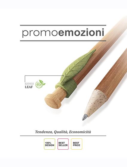 catalogo_gadget_roma_personalizzati_articoli_promozionali_7