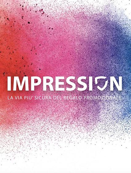 catalogo_gadget_roma_personalizzati_articoli_promozionali_IMPRESSION