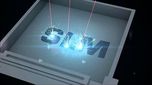 incisione laser gadget personalizzati roma