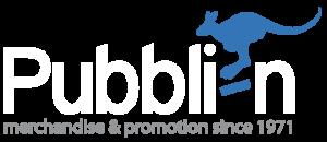 logo_light_pubbli-n_articoli_promozionali_personalizzati_gadget_roma