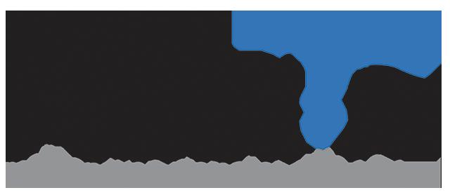 Pubbli-n.com