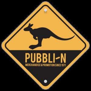 logo pubbli-n